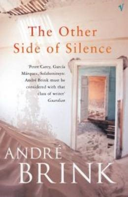 The Other Side Of Silence -
