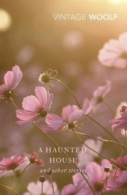 A Haunted House -