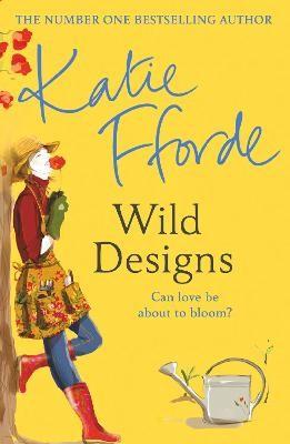 Wild Designs -