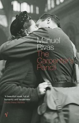 Carpenter's Pencil - pr_412525