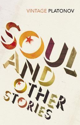 Soul - pr_160524