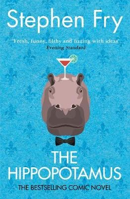 The Hippopotamus -