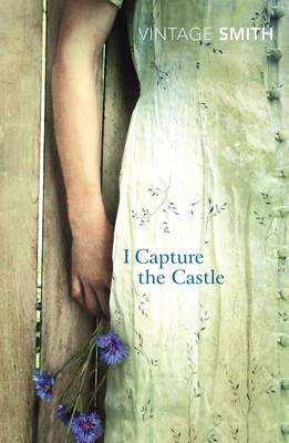 I Capture The Castle -
