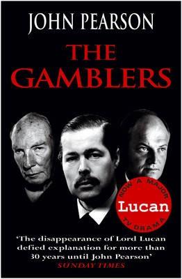 The Gamblers -