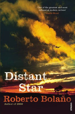 Distant Star - pr_363179