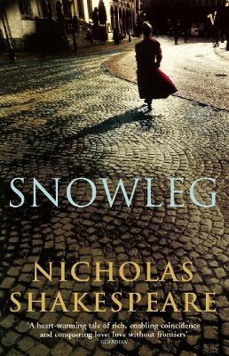 Snowleg -