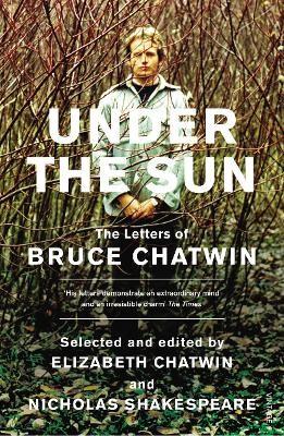 Under The Sun - pr_152238