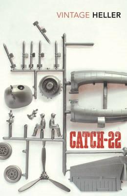 Catch-22 -