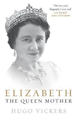 Elizabeth, the Queen Mother -
