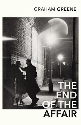 The End of the Affair -