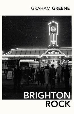 Brighton Rock - pr_366568