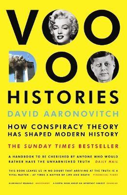 Voodoo Histories -