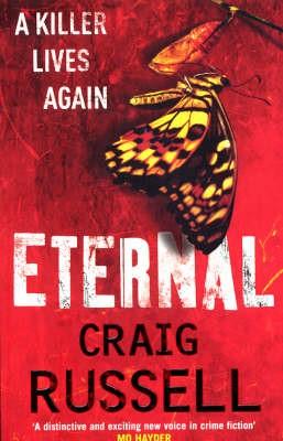 Eternal -