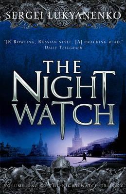 The Night Watch - pr_164315