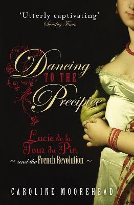 Dancing to the Precipice - pr_359015