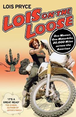 Lois on the Loose - pr_164564