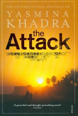 The Attack -