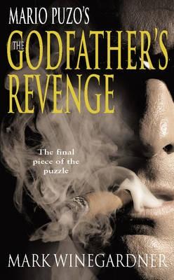 The Godfather's Revenge -