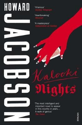 Kalooki Nights -