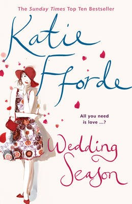 Wedding Season -