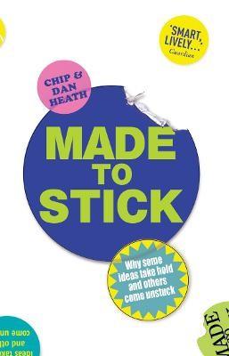 Made to Stick -