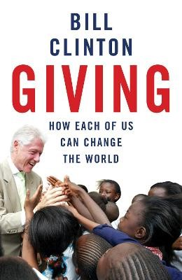Giving -