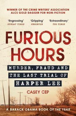 Furious Hours -