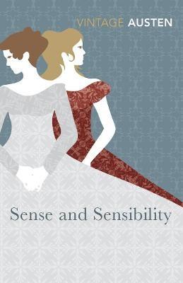 Sense and Sensibility -