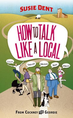 How to Talk Like a Local - pr_60781