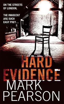 Hard Evidence - pr_1705944