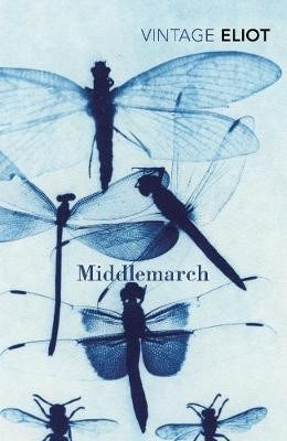 Middlemarch -