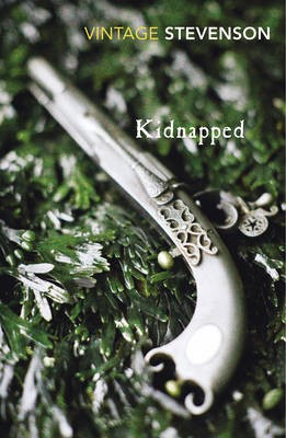 Kidnapped -