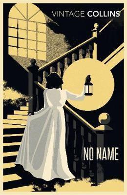No Name - pr_180451