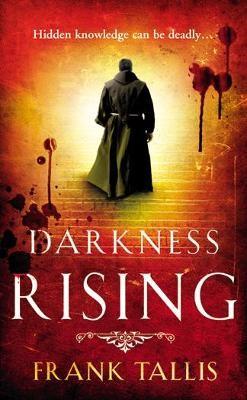 Darkness Rising -