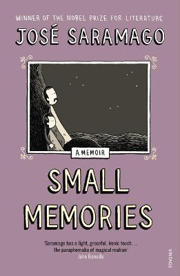 Small Memories -