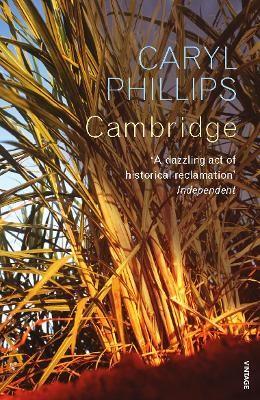 Cambridge - pr_164478