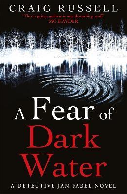 A Fear of Dark Water -