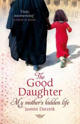 The Good Daughter - pr_153665