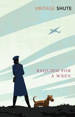 Requiem for a Wren -