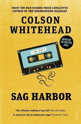 Sag Harbor - pr_178172