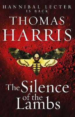 Silence Of The Lambs -