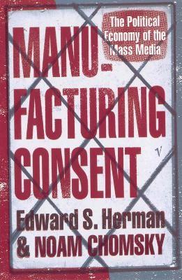 Manufacturing Consent - pr_363126