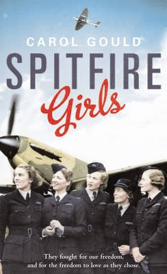 Spitfire Girls -