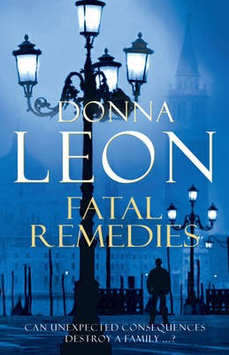 Fatal Remedies -