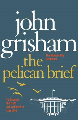 The Pelican Brief -