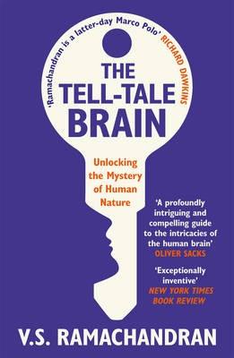 The Tell-Tale Brain -
