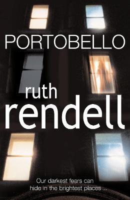 Portobello -