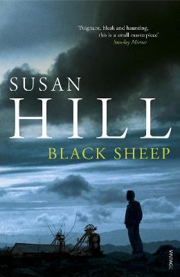 Black Sheep -