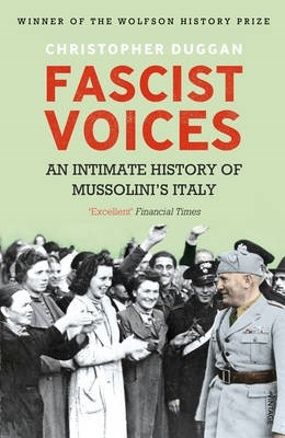 Fascist Voices -