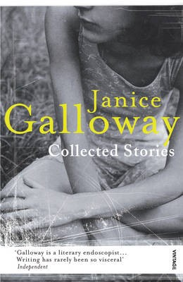 Collected Stories -